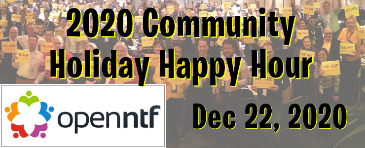 OpenNTF_Holiday_Happy_Hour_2020.png