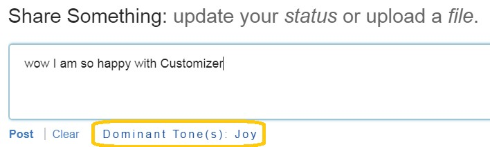 tone-analyzer.jpg